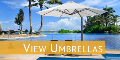 View our range of shade umbrellas