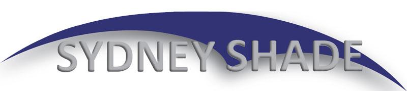 sydney_shade_vector