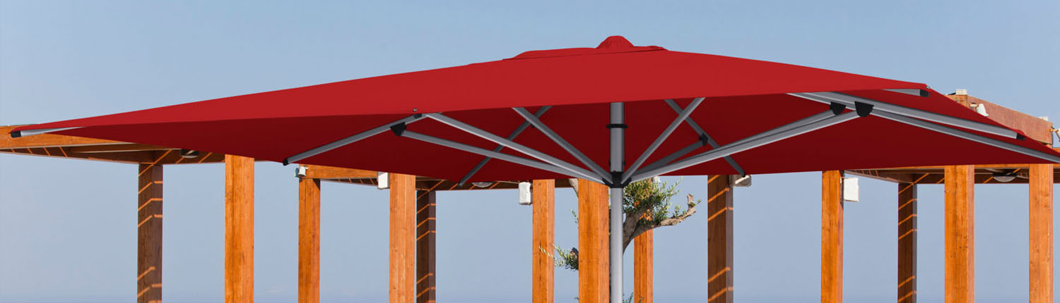 SU10-Header-Commercial-Umbrella