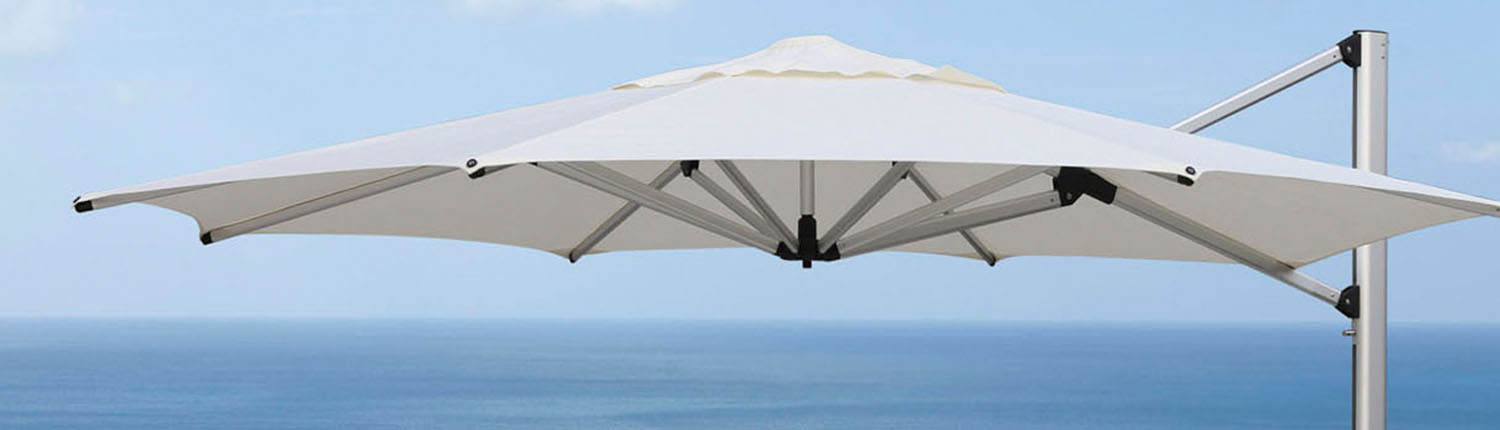 SU4-Outdoor-Umbrella-Header