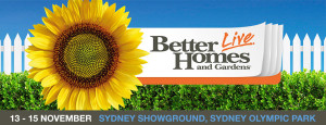 BHG_SUNFLOWER_SYDNEY_JUNE16