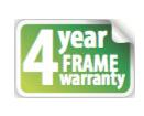su2-frame-warranty