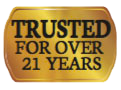 su2-trusted-for-21-years