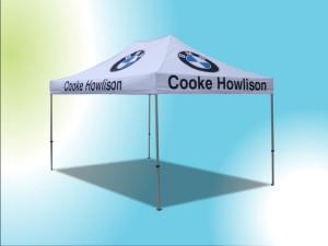 Cooke Howlison BG