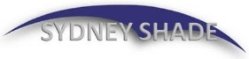 Sydney Shade Logo