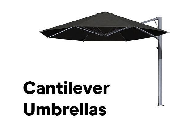 Cantilever Category Image