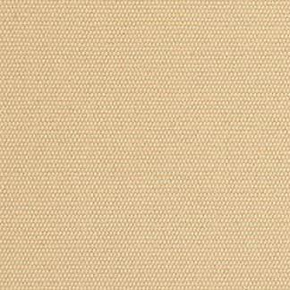 Linen_swatch